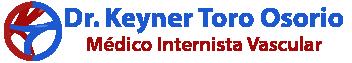 Logo Keyner Toro Web-01